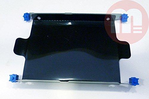 caddy de disque dur pour hp pavilion dv5 dv6 dv7 serie