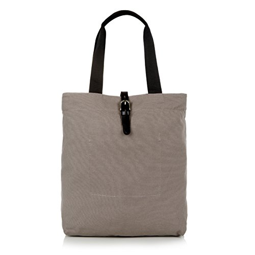 grey-orange-ally-capellino-tote-bag