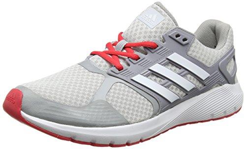 Adidas Senhoras Duramo 8 W Tênis Vermelhos (gritra / Ftwbla / Rosbas)