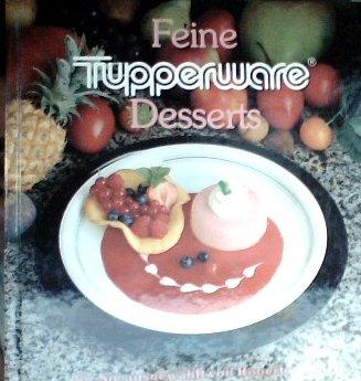 feine-tupperware-desserts