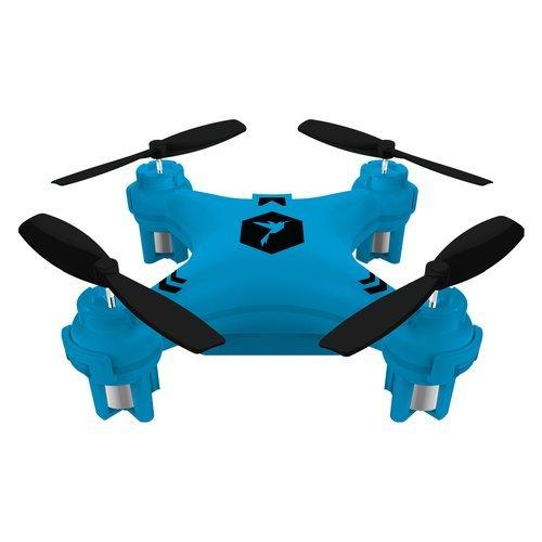 Droni 2Dots Drone TDFT0016 Kolibrì Nano 2Dots New