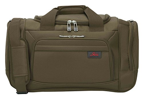 skyway-sigma-50-22-inch-duffel-forest-green-one-size