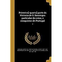 POR-PRIMEIRA-QUARTA PARTE DA H