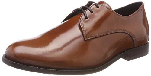 Royal Republiq Alias Classic Derby Shoe, Homme