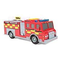 Tonka 07762 Toy Cars & Trucks