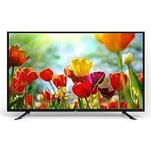 """TV LED 65"""" FHD 200HZ DVBT2/S2 3HDMI USB CL.A"""