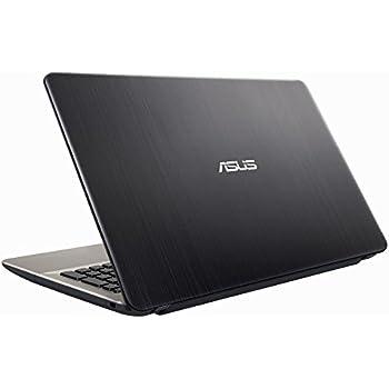 Asus X541UV-XO029D 15.6-inch Laptop (Intel Core i5-6198DU/4GB/1TB/DOS/2GB Graphics), Black