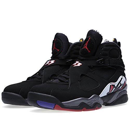 air-jordan-8-retro-playoffs-2013-release-305381-061a-size-105