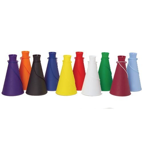 us-toy-megaphone-purple