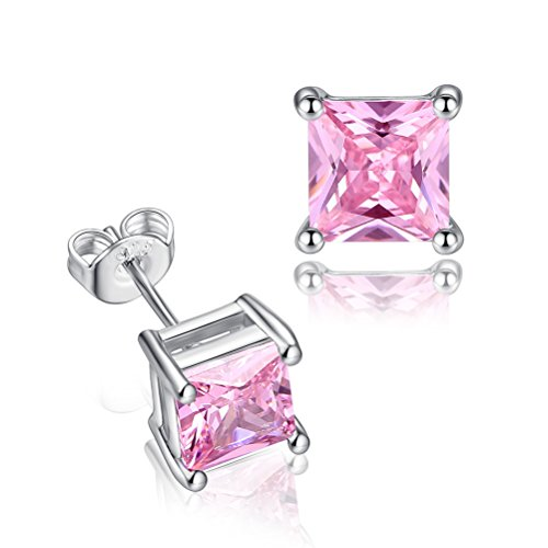lixinsunbu-cubic-zirconia-square-cut-white-sapphire-925-silver-stud-earrings-womens-wedding