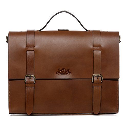 scotch-vain-large-briefcase-backpack-laptop-work-bag-boston-duo-fits-154-stable-character-backpack-t