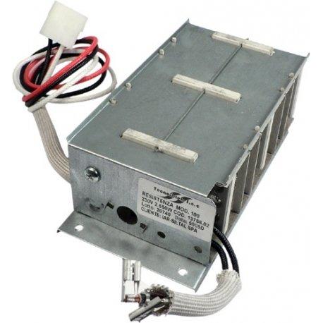 Resistencia secadora Fagor 2500/2750W 220V SDR000330