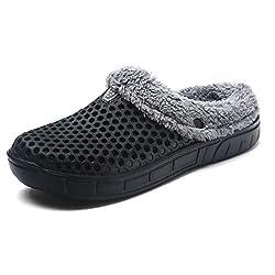 Uirend Zapatos Zapatillas...