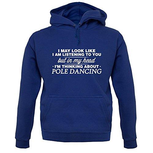 in-my-head-im-pole-dancing-unisex-sweat-pull-bleu-fonce-xs