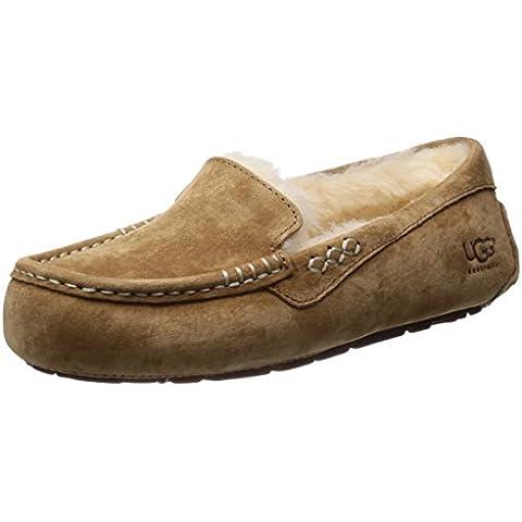 UGG W's Ansley 3312, Pantofole