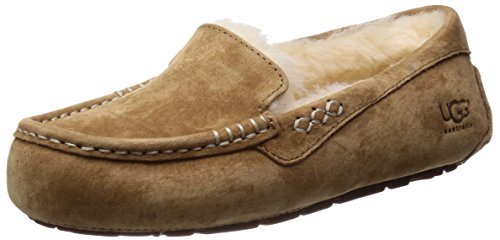 UGG W's Ansley 3312, Chaussons Femme