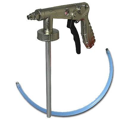 kombipistole-unterbodenschutz-hohlraumversiegelung