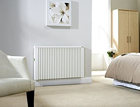 AF01 Wireless Aeroflow German Electric Radiator with Free Delivery