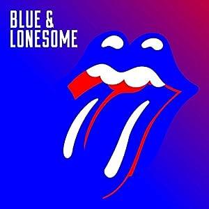 "Afficher ""Blue & lonesome"""
