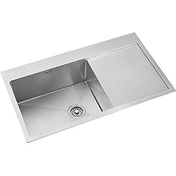 Anupam RS1014DP Royale Sink