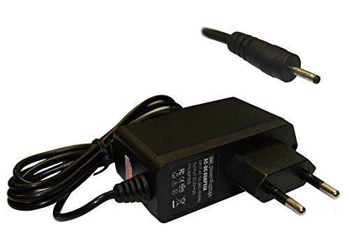 gome-flytouch-3-adattatore-caricatore-di-alimentazione-ca-compatibile-per-tablet-con-costruito-nel-s