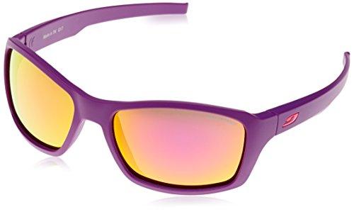 Julbo Kinderbrille Extend 2.0 Spectron 3 Brille Kinder