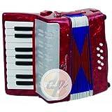 Mini Fisarmonica