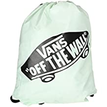 Vans Benched Bag Mochila Tipo Casual, 44 cm