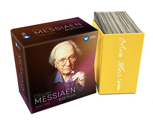 the-olivier-messiaen-the-olivier-messiaen-edition