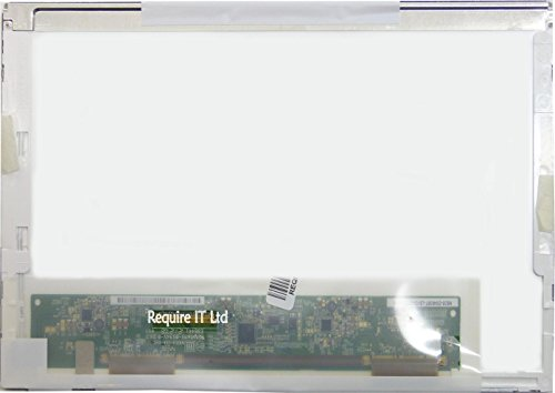 chimei-innolux-n101l6-l01-revc2-101-led-opaco-sd-laptop-lcd-screen-ag