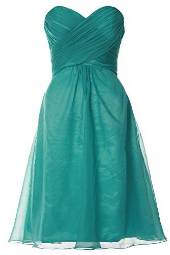 macloth-vestito-linea-ad-a-senza-maniche-donna-blu-48