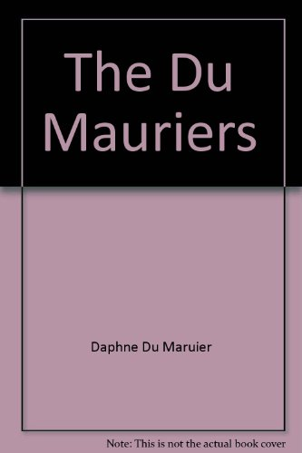 the-du-mauriers