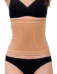 Goonchy Tummy Tucker Corset Belt for Women Body/ Tummy Shape Wear To Look Slim Instantly