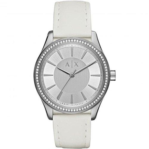 Armani Exchange AX5445 Reloj de Damas