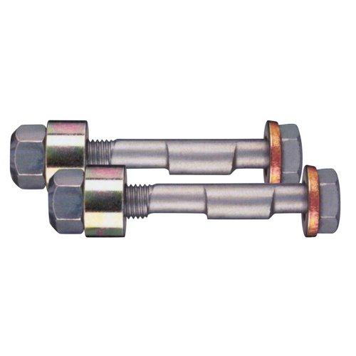 Preisvergleich Produktbild H & R HR Triple C TC112 Excenter,  M12 40–48, 5 mm
