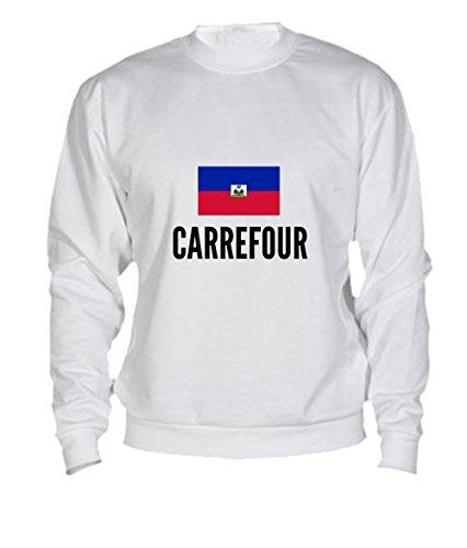 sweatshirt-carrefour-city-white