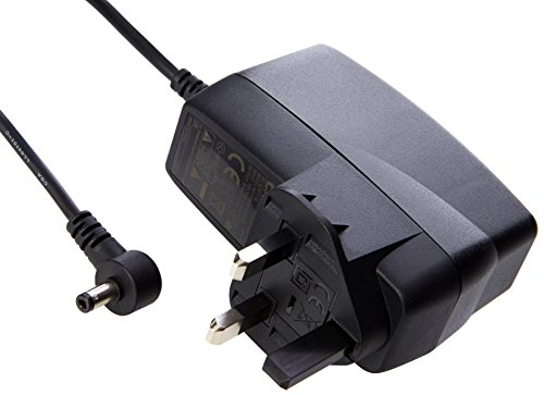 casio-ad-e95100le-keyboard-ac-adapter-for-sa-46-sa-78-sa-76-ctk-240-ctk-1300-ctk-1500-ctk-2300-ctk-3