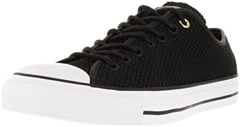 Converse scarpe da ginnastica Chuck Taylor all Star Ox | Negozio famoso  | Uomo/Donne Scarpa