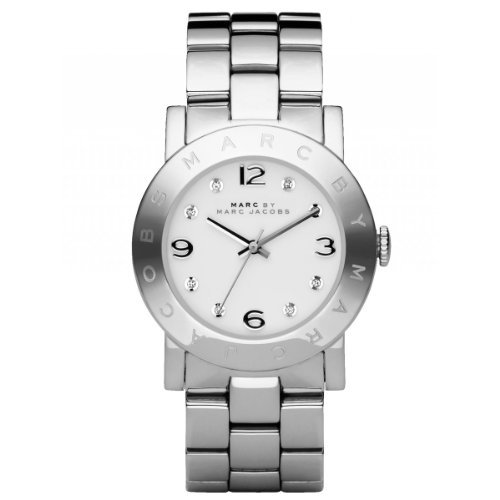 marc-jacobs-womens-quartz-watch-with-silver-dial-analogue-display-and-silver-stainless-steel-bangle-