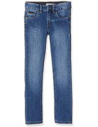 NAME IT Jungen Jeans