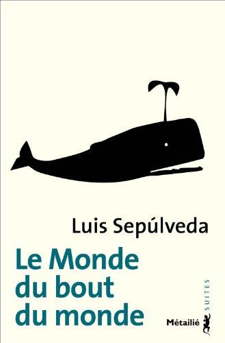 """<a href=""""/node/7301"""">Le monde du bout du monde</a>"""