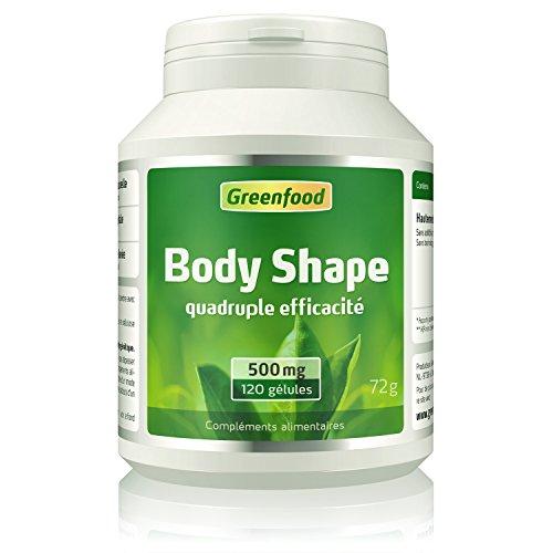 greenfood-body-shape-combine-la-force-des-4-meilleurs-amincissants-naturels-120-gelules-hautement-do