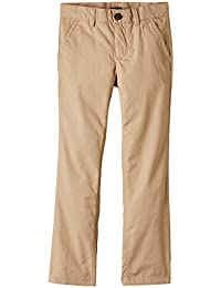 Tommy Hilfiger MERCER CHINO BTO - Pantalones para niños