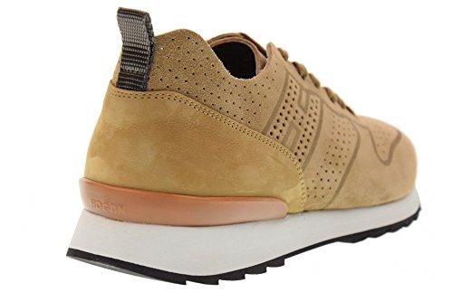 Hogan Scarpe Uomo Sneakers Basse HXM2610K200IHHC808 R261 Biscotto medio Baratos Manchester Tienda Online El Envío Libre 100% Originales fsFyAHp