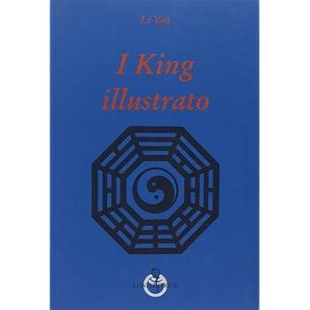 I King Illustrato