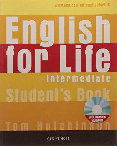 english for life intermediate pdf free download