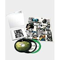 White Album - 50 Anniversary