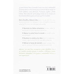 dieta+alea+libro+pdf+gratis