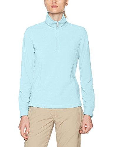 CMP Funktions Damen Shirt, Sky Light, D40, 3G27836 Preisvergleich