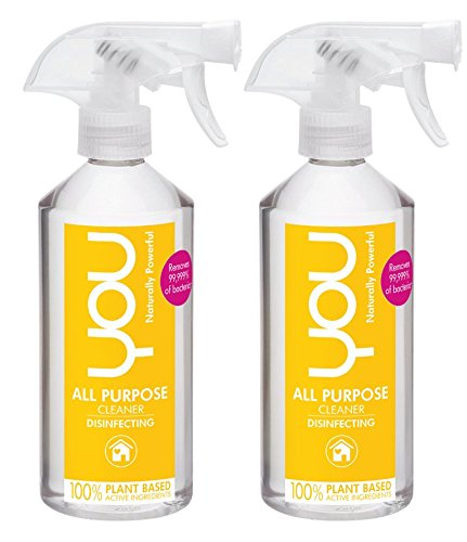 you-all-purpose-cleaner-500ml-2-pack